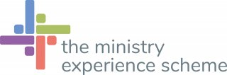Church of England Ministry Experience Scheme