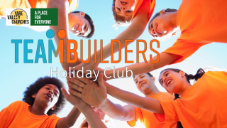 Teambuilders Holiday Club