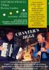 Chanter's jigge thumbnail