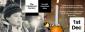 Lantern walk and Christingle thumbnail