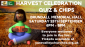 Harvest Quiz & Chips thumbnail