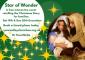 Star of Wonder thumbnail