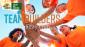 Teambuilders Holiday Club thumbnail