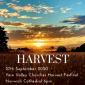 Harvest Festival thumbnail